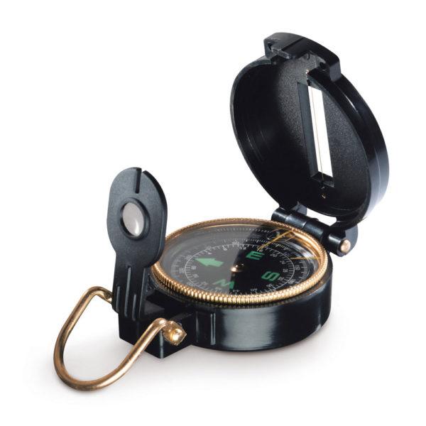 Kompass HD98816