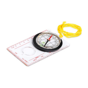 Kompass HD98825