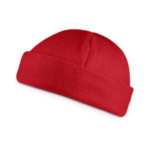Flīša cepure HD99018