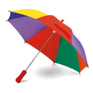 Bērnu lietussargs HD99133