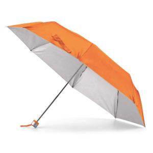 Saliekams lietussargs HD99135