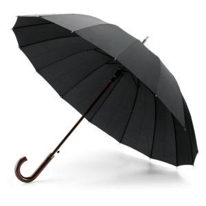 16-paneļu lietussargs HD99136