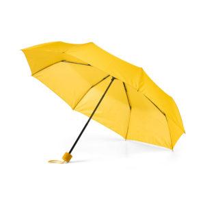 Saliekams lietussargs HD99138