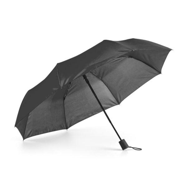 Saliekams lietussargs HD99139