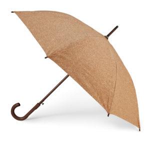 Korķa lietussargs HD99141
