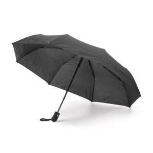 Saliekams lietussargs HD99144