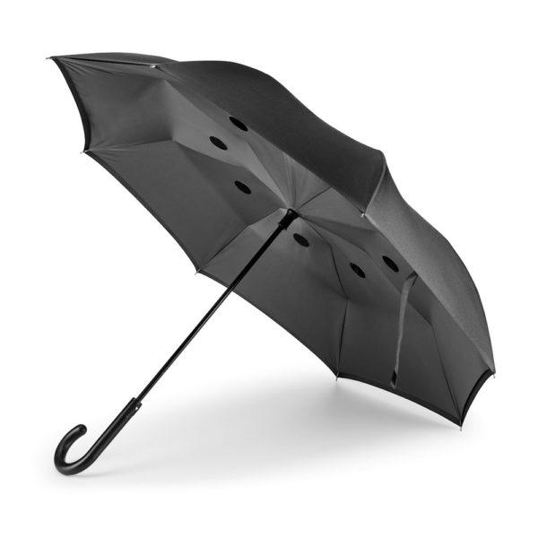 Reversais lietussargs HD99146