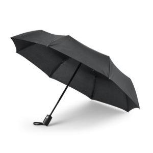 Saliekams lietussargs HD99147