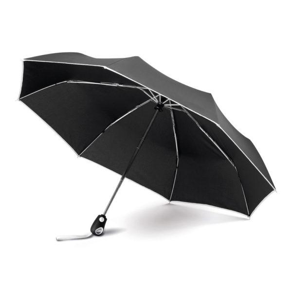 Saliekams lietussargs HD99150