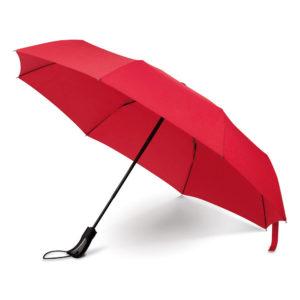 Saliekams lietussargs HD99151