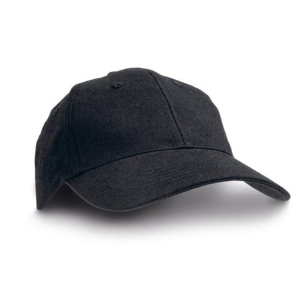 Cepure HD99406