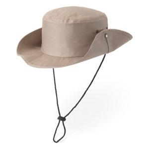 Brīvā laika cepure HD99409