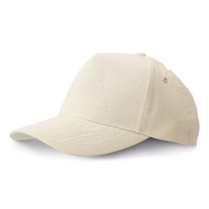 ECO Cepure HD99410