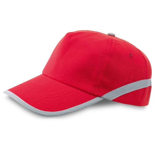 Atstarojoša cepure HD99418