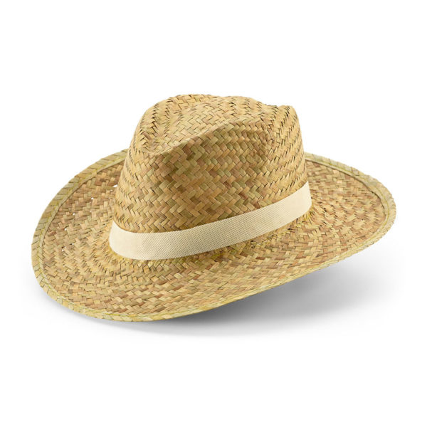 Salmu cepure HD99419