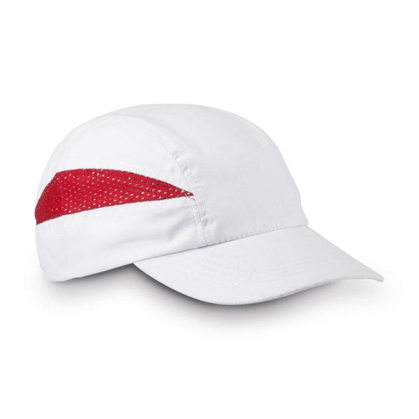 Sporta cepure HD99425