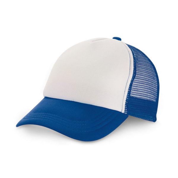 Cepure ar sietiņu HD99426
