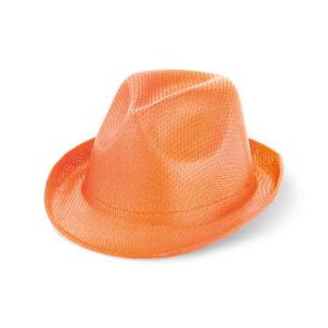Atpūtas cepure HD99427