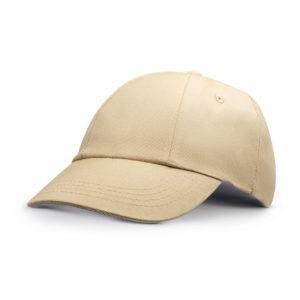 Cepure HD99431