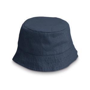 Bērnu cepure HD99451