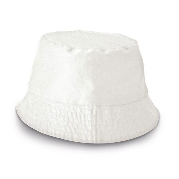 Brīvdienu cepure HD99453