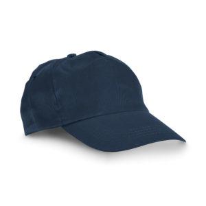 Cepure HD99456