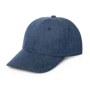 Džinsu cepure HD99457