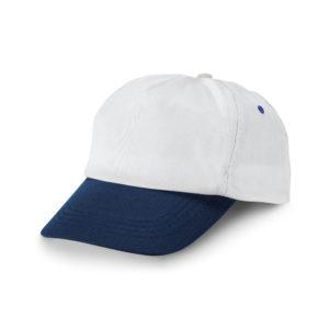 Poliestera cepure HD99537