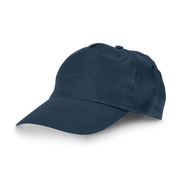 Cepure HD99547