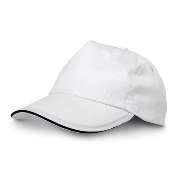 Poliestera cepure HD99568