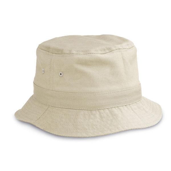 Brīvā laika cepure HD99572