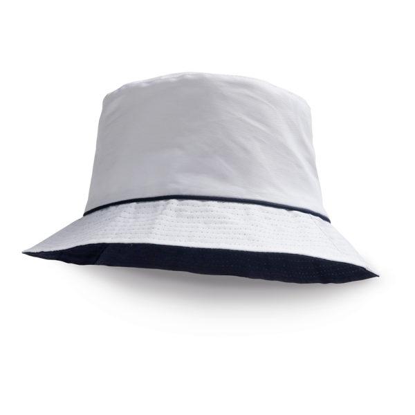 Brīvā laika cepure HD99574
