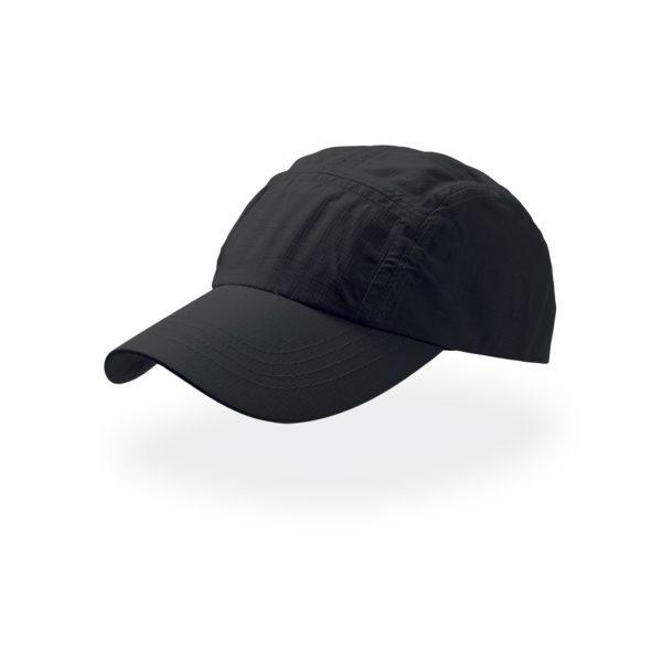 Neilona cepure RAINY