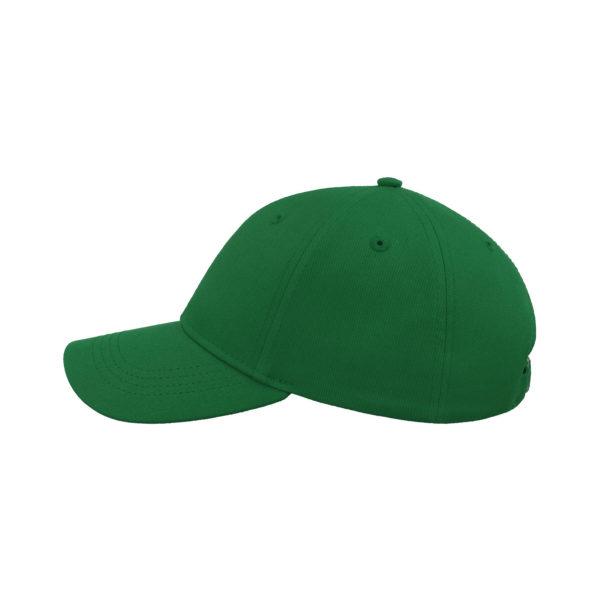 Sešu staru cepure HIT