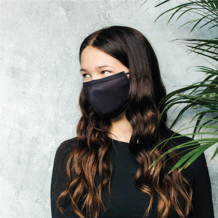 Sejas-masku-apdruka