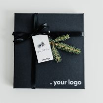 davanu-komplektu-iepakojums-1000x1000-1