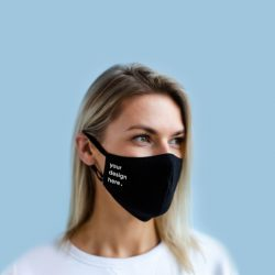 sejas-maskas-740x740