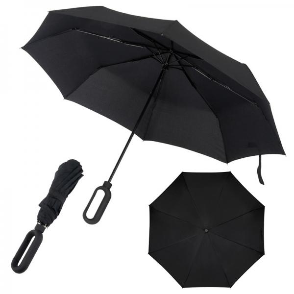 Saliekams lietussargs ERDING
