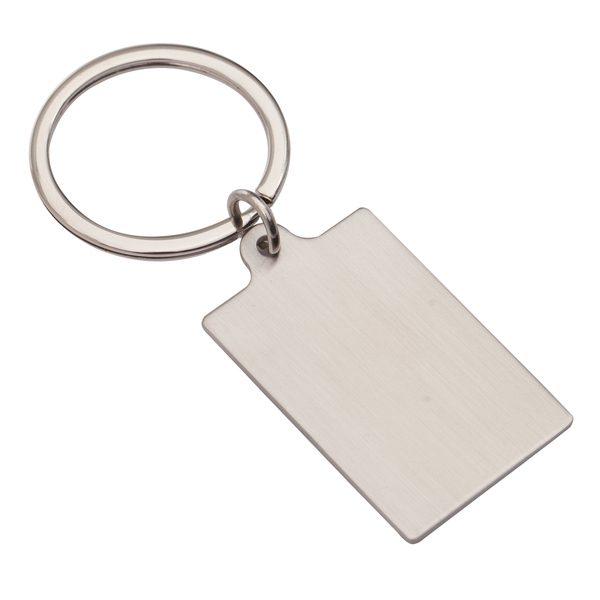 Atslēgu piekariņš R73203