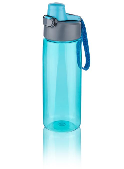 Ūdens pudele BC16202