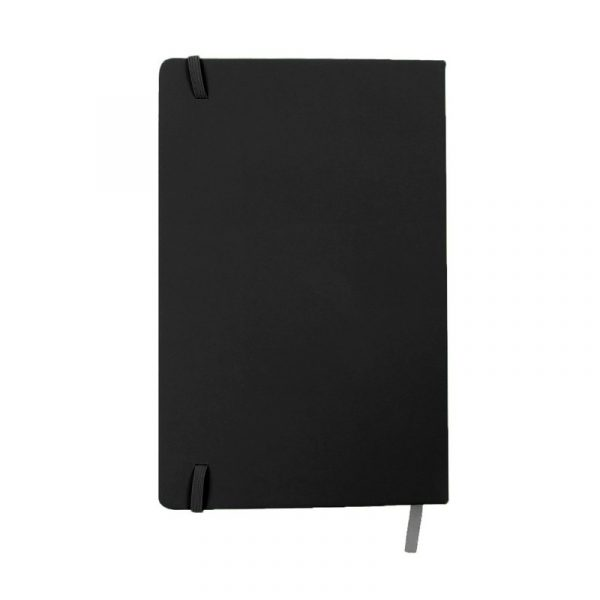 Bloknots ar punktotām lapām V0220
