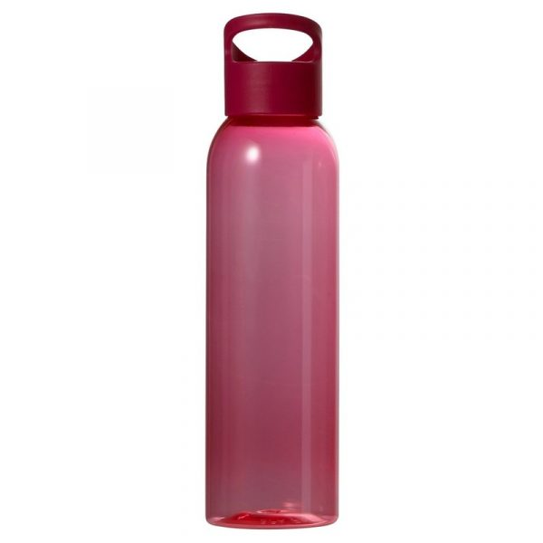 Ūdens pudele V0603